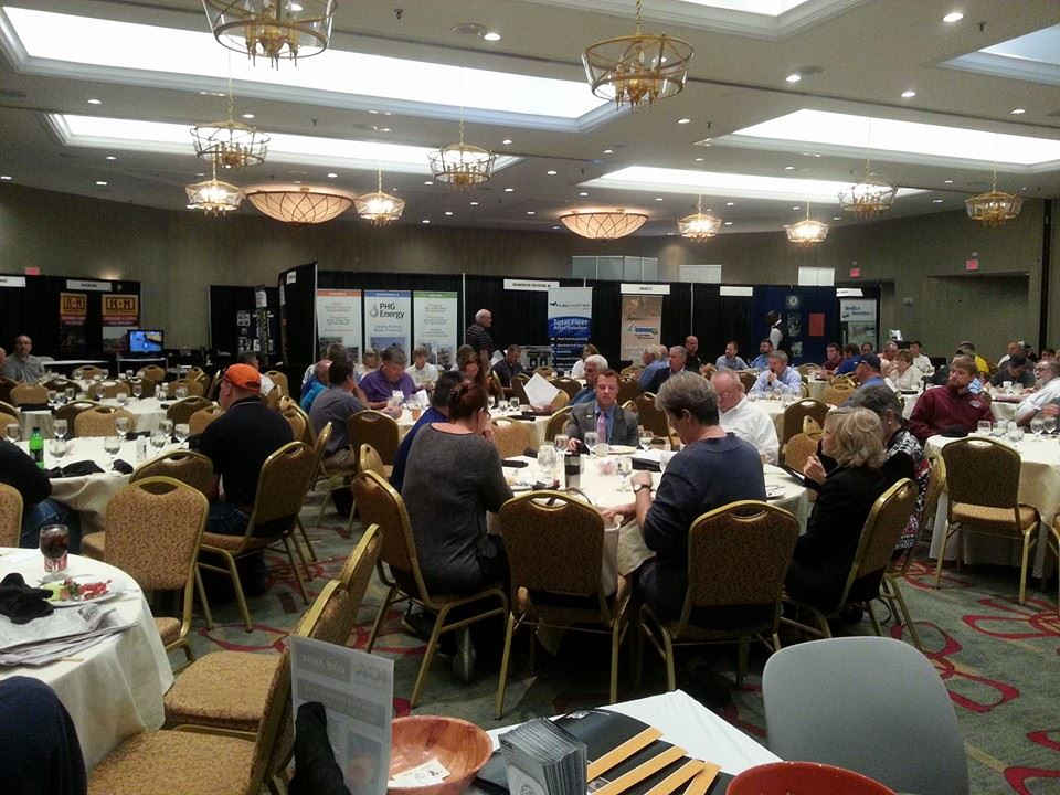 2014-BreakfastBusinessMeeting.jpg